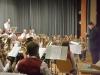 musikverein-jockgrim-8