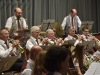 musikverein-jockgrim-9