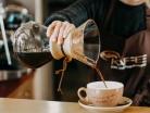 KFE Kaffeetasse