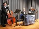 Neujahrsempfang Germersheim 2020 NJE Johann Strauß-Orchesters Kurpfalz