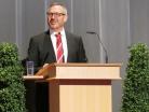 Neujahrsempfang Germersheim 2020 NJE Schaile