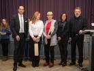 Neujahrsempfang Hagenbach 2017 - 13