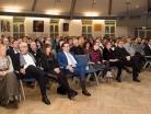 Neujahrsempfang Hagenbach 2017 8