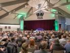 Neujahrsempfang Hagenbach 2020 NJE - 5