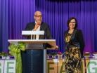Neujahrsempfang Hagenbach 2020 NJE - Hutter Fleisch