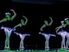 Neujahrsempfang Hagenbach 2020 NJE - Tanz 2