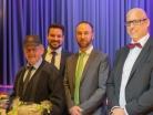 Neujahrsempfang Hagenbach 2020 NJE - Zimmermann Hutter