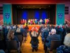 Neujahrsempfang Kandel  NJE 2020 - 19