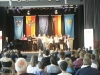 pamina-schulzentrum-herxheim-11
