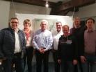Rheinzabern - Kulturhistorischer Rundgang CDU - 6