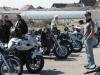 bilder-rock-bikes-20102011-v-olaf-110