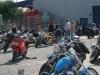 bilder-rock-bikes-20102011-v-olaf-115