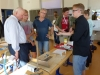 gymnasium-herxheim-science-fair-2015-17