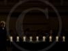 sonderpreis-michael-gottschalk