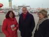infostand-bornheim30-03-13-14-02-19