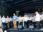 Stadtfest Kandel  - 2