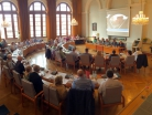 Stadtrat Germersheim 2019 (2)