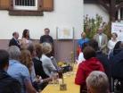 Historischer Rundweg Steinweiler - 5