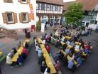 Historischer Rundweg Steinweiler - Detzel