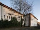 Kaserne Germersheim