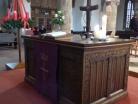altar-stiftskirche-ld