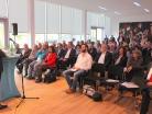 Torsten Blank, Digitalisierung, Prof. Rombach, Chassein, Brunzel -3
