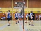 Tag der Turnerschaft Germersheim - 10