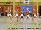Tag der Turnerschaft Germersheim - 13