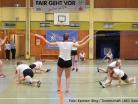 Tag der Turnerschaft Germersheim - 14