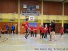 Tag der Turnerschaft Germersheim - 7