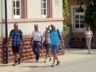 Thomas Weiner Sven Koch Steinweiler Rohrbach Insheim  11