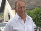 Thomas Weiner Sven Koch Steinweiler Rohrbach Insheim  6