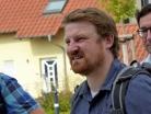Thomas Weiner Sven Koch Steinweiler Rohrbach Insheim  7