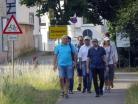Thomas Weiner Sven Koch Steinweiler Rohrbach Insheim
