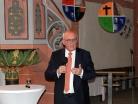 Volker Kauder, CDU, Bad Bergzabern
