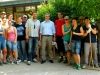 sozial-aktiv-im-gemeindekindergarten-flohzirkus-bellheim