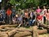 sozial-aktiv-im-kindergarten-weingarten