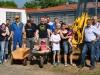 sozial-aktiv-im-kinderhort-powerkids-ruelzheim