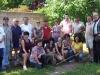 sozial-aktiv-in-der-gemeinde-kuhardt