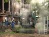 rohre-tieferlegen-2011-08-23-at-10_56_18-09550204