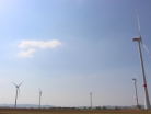 Windpark Freckenfeld (3)