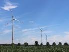 Windpark Hatzenbühl - 10