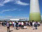 Windpark Hatzenbühl - 11