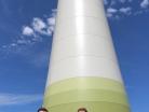 Windpark Hatzenbühl - 14