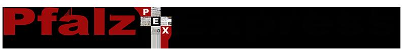 Pfalz-Express - Die kostenlose Tageszeitung im Internet