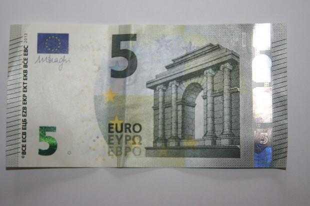 Snai 5 euro senza deposito