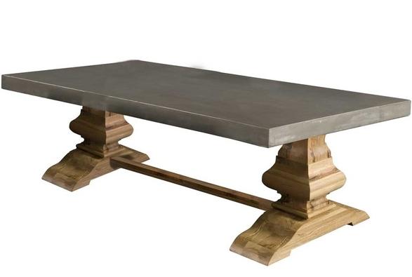 aus alt mach trend industrial m bel sind der neue renner pfalz express. Black Bedroom Furniture Sets. Home Design Ideas