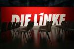 Logo Die Linke