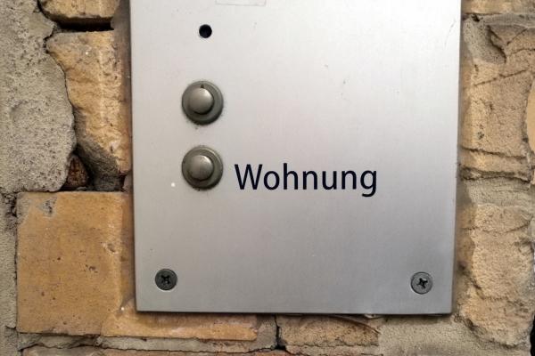 Bezahlbarer Wohnraum Dringend Gesucht Jusos Begrüßen Vorhaben Der