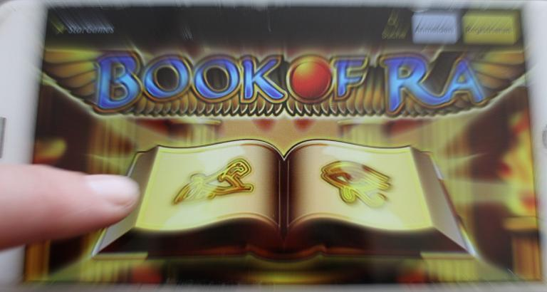 free casino video slot games online